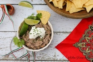 Homemade Refried Beans (19) Watermarked