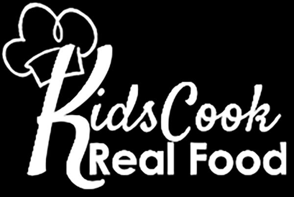kcrf-logo