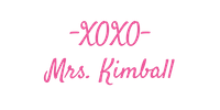 xoxo-mrs-kimball-pink