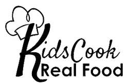 multimedia video course to teach kids how to cook great for homeschool and life skill enrichment studies for all kids