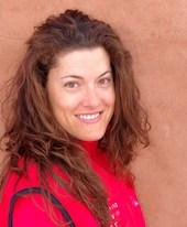 Delia Garcia, MS, RD, LD